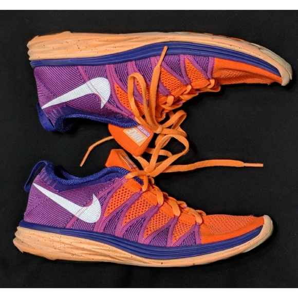 watch f7c78 c0b63 Nike Shoes - ✨Nike Flyknit Lunar 2   Women s ...